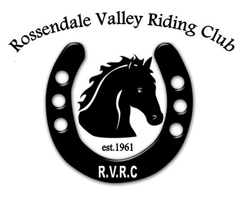 Rossendale Valley Riding Club